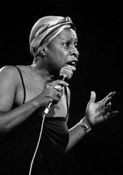 Betty Carter Profile, Biography, Quotes, Trivia, Awards
