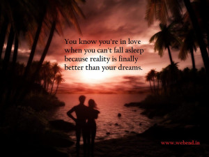 Best Famous Quotes About Love