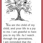Christian Quotes About Parents Love | livingquotes | 4.5