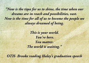 25 Mind Blowing Graduation Quotes For Graduates