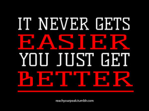 Fit Quotes Motivational Exercise Quotes.