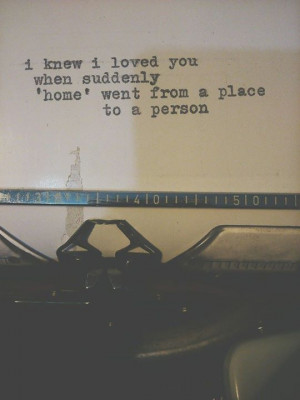 ... Quotes, My Heart, So True, Homesick Quotes, Love Quotes Forever