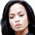 Karrine Steffans Profile Info