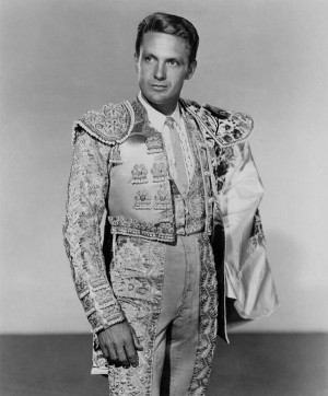 Robert Stack has been added to these lists