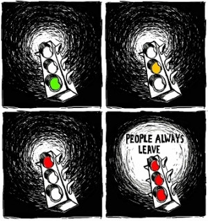 Quote By Peyton - one-tree-hill-quotes Photo