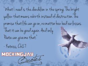 Peeta Mellark Quotes Pictures Aug 03 2012 Picture
