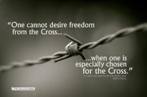 Faithful Christians will always face difficulties, said Pope Francis ...