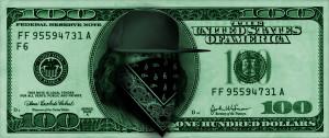 Gangsta Money Cash Gangster Gangstas Gangsters