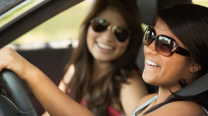 If you're a budget-conscious driver — and especially if you're ...