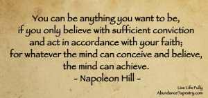 21 Favorite Law of Attraction Quotes and Sayings