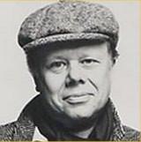 John Lahr's Profile of David Mamet