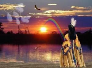 gfx7zk2k5x7bj9znnvdk.jpg Native American image by americanholistic