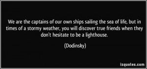 quote-we-are-the-captains-of-our-own-ships-sailing-the-sea-of-life-but ...