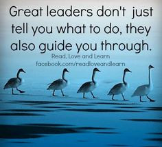 Great Quotes For Boss ~ Great thought or quotes on Pinterest   27 Pins