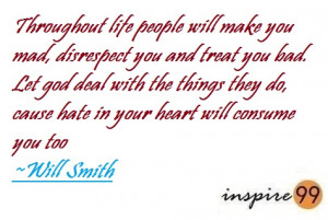Will smith quotes on people, Quote analysis will smith, success and ...