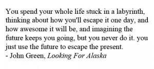 Found on inspiringbookquotes.tumblr.com