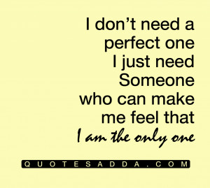 Best Love Quotes In English: Images For > Love Quotes Images In ...