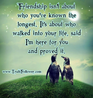 Am Here For You Friend Quotes i'm here for you and proved