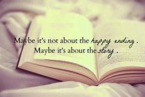 book-quotes-love-pretty-quotes-quote-Favim.com-567649.jpg