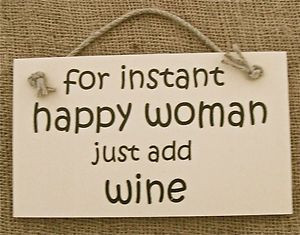Funny Wine Quotes For Women http://www.pinterest.com/pin ...