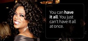 http://www.hindustantimes.com/Images/popup/2015/1/Oprah9.jpg