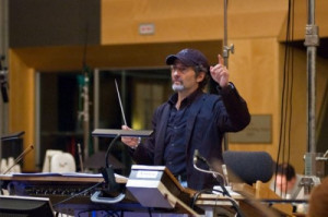 Avatar composer James Horner on the difference between Transformers ...