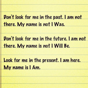 Instagram Quotes About Men #quotes #poem