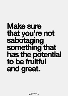 Quotes & Motivational