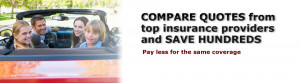 Top Insurance Providers Online Cheap Free Car Insurance Quotes