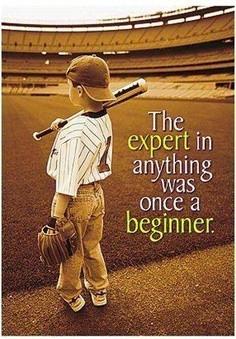 So true! #baseball #kids #sports #quotes #inspiration