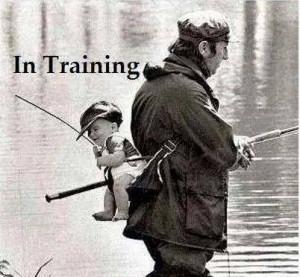 fathers day quotes fathers day poems fathers day wish happy fathers ...