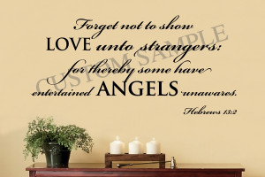 ... removable wall decals , custom vinyl wall decals , custom wall decals