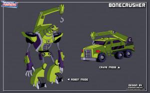 Transformers Animated BONECRUSHER-bonecrusher1.jpg