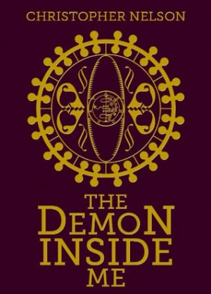 "Start by marking ""The Demon Inside Me"" as Want to Read:"