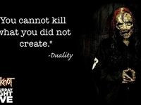 Slipknot Quotes snuff-quotes-slipknot Music is life. Quotes Slipknot ...