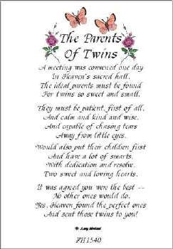 twin sister sayings twin sister sayings twin sayings and quotes
