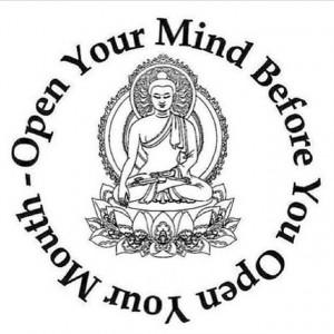 Repost @ilaughalot_ #peace #destiny #map #faith #mind #inspiration # ...