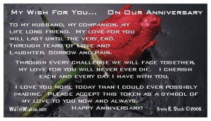 ... 6Th Anniversaries, Happy 6Th, Anniversary Quotes, Anniversaries Quotes