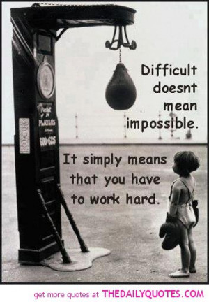 work-hard-quotes-motivation-quote-pictures-pics-images.jpg