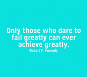 those-who-achieve-greatly-robert-f-kennedy-quotes-sayings-pictures.jpg
