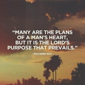 Christian Spiritual Quotes (7)