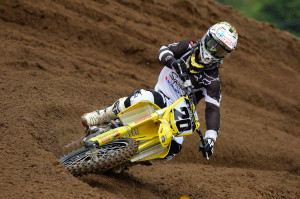 Motocross Quotes From Famous Riders Pro motocross championship