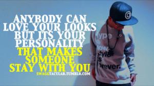 ... lilwayne #chrisbrown #treysongz #hip-hop #lyrics #dope #vans