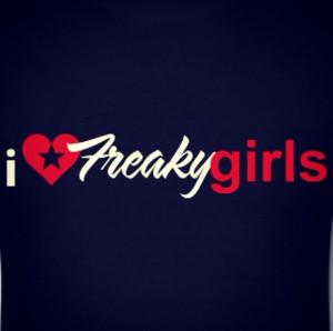 Freaky Girl Quotes Tumblr 640 x 636 58 kb jpeg, freaky girl quotes ...