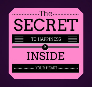 the-secret-to-happiness-life-quotes-sayings-pictures.jpg