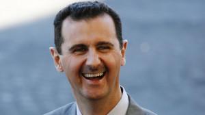 Bashar Quotes