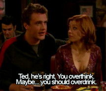drink-funny-himym-how-i-met-your-mother-lol-195789.jpg