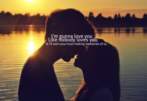 Keith Urban- This is probably one of my favorite relationship quotes ...