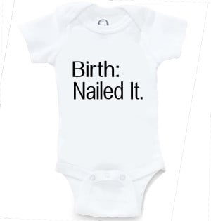 funny baby onesies 12445 wallpapers funny baby onesies 12445 ...