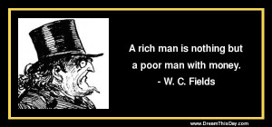 please enjoy these best rich quotes and sayings